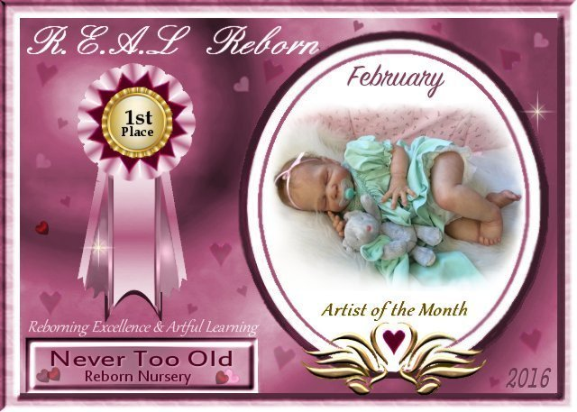 2016 AOTM FEB Winner Logo Pia of Never Too Old Nursery A_real11