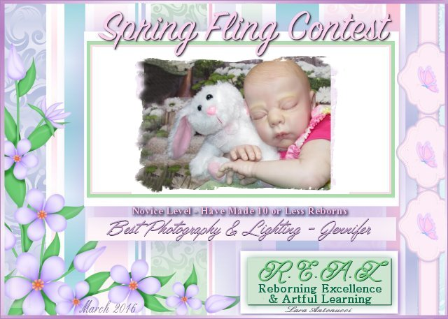 2016 Spring Fling Novice Contest Logos Aaa_be10