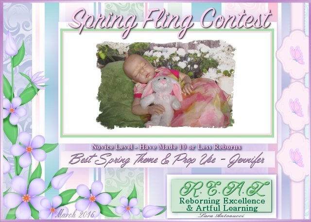 2016 Spring Fling Novice Contest Logos Aaa_be11