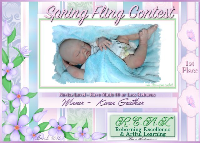 2016 Spring Fling Novice Contest Logos Aaa_wi11