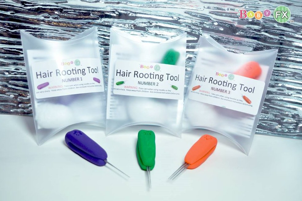 Has anyone tried these new rooting needles??? New_ba10