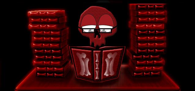 Les bases du Cadavre Exquis Sous-r11