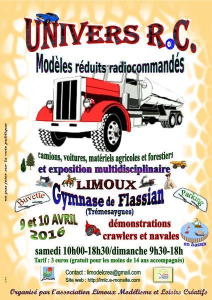 Salon de Limoux Nouv-a10