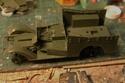 M3 Scout Car - Zvezda 1/35 (PINO BROCCHINI) Img_5413