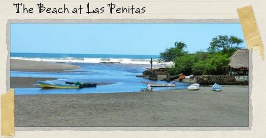 Tal vez en Nicaragua Header10