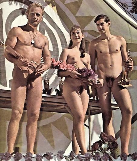 Le concours de beauté nudiste: pour ou contre? Vinque10