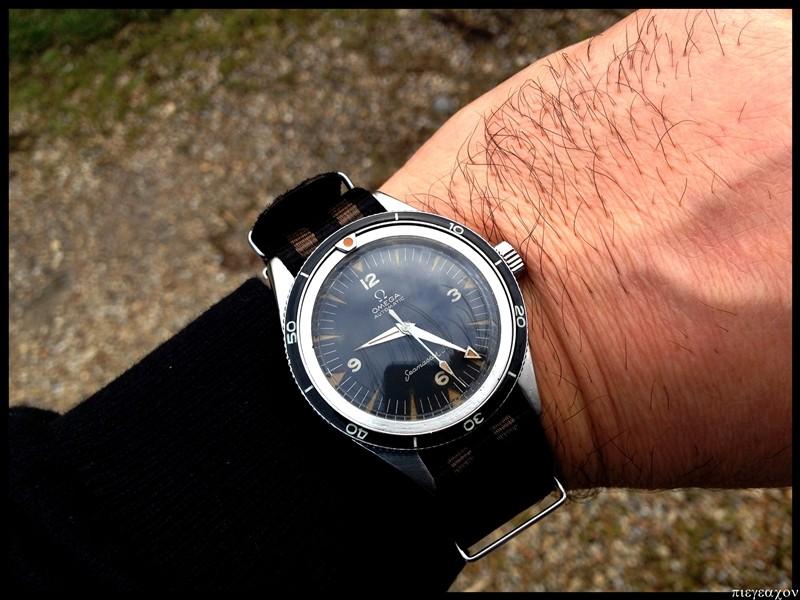 Votre montre du jour - Page 32 008_gf10