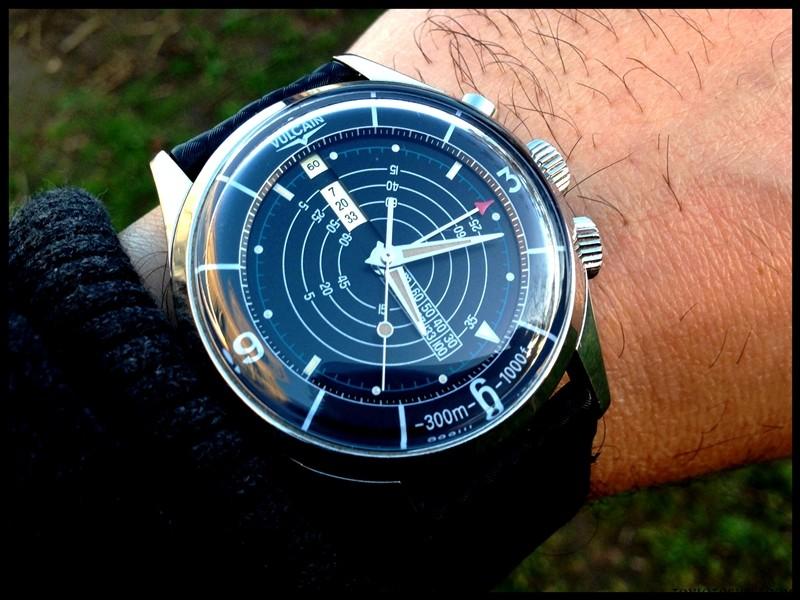 Votre montre du jour - Page 3 Img_9010