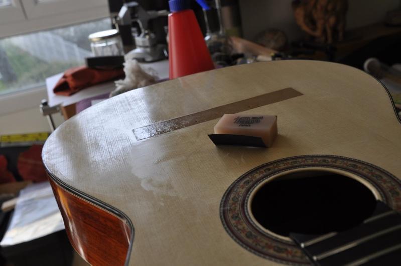 Construire sa guitare ... et plus si affinités avec le travail du bois - Page 4 20-211