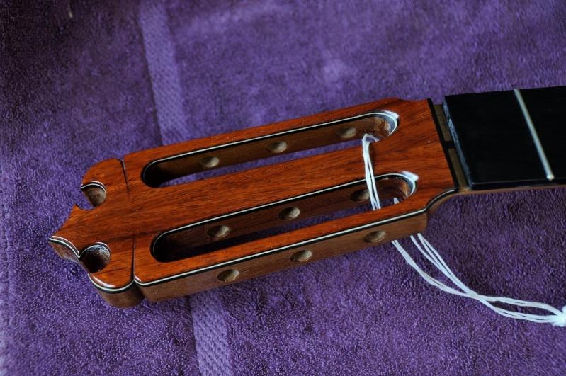 Construire sa guitare ... et plus si affinités avec le travail du bois - Page 4 2311
