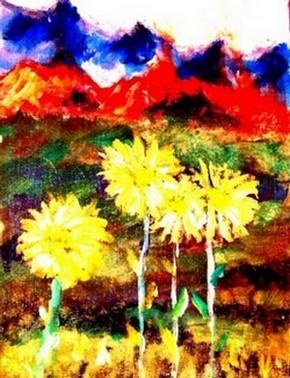 Uckange fleurie 063-le10