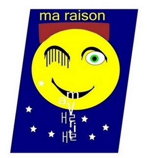 raison - Ma raison Verite10