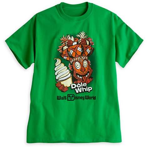 Pineapple Whip: un en-cas glacé inspiré du Dole Whip américain 40000710