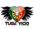 [Patch] PES 2019 - Tuga Vício v.2.1 (PC) Q3evik10