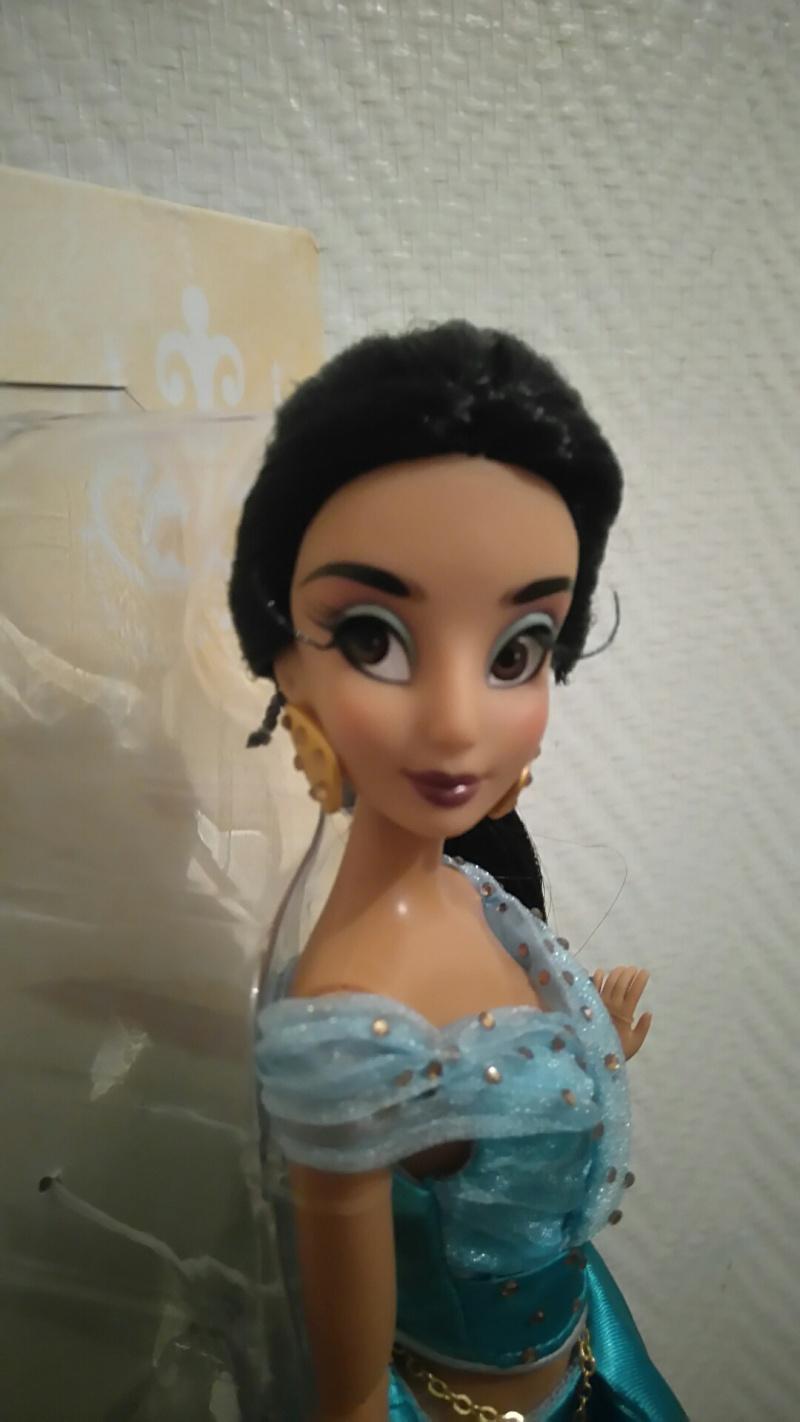 Nos poupées Designer en photo - poupée de la semaine - Page 21 Dsc_0021