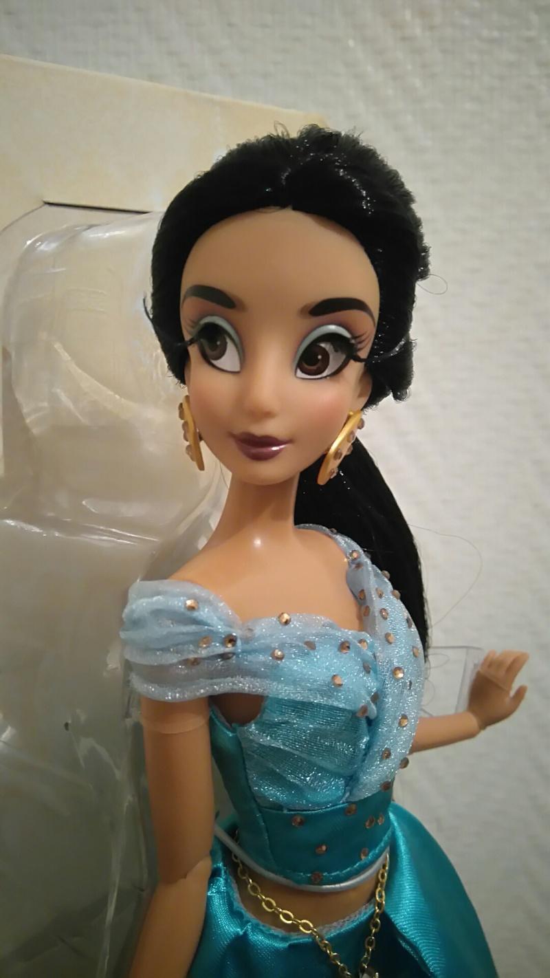 Nos poupées Designer en photo - poupée de la semaine - Page 21 Dsc_0024