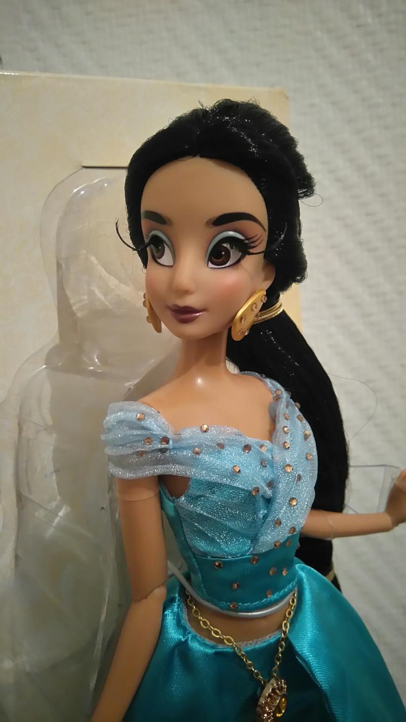 Nos poupées Designer en photo - poupée de la semaine - Page 21 Dsc_0026