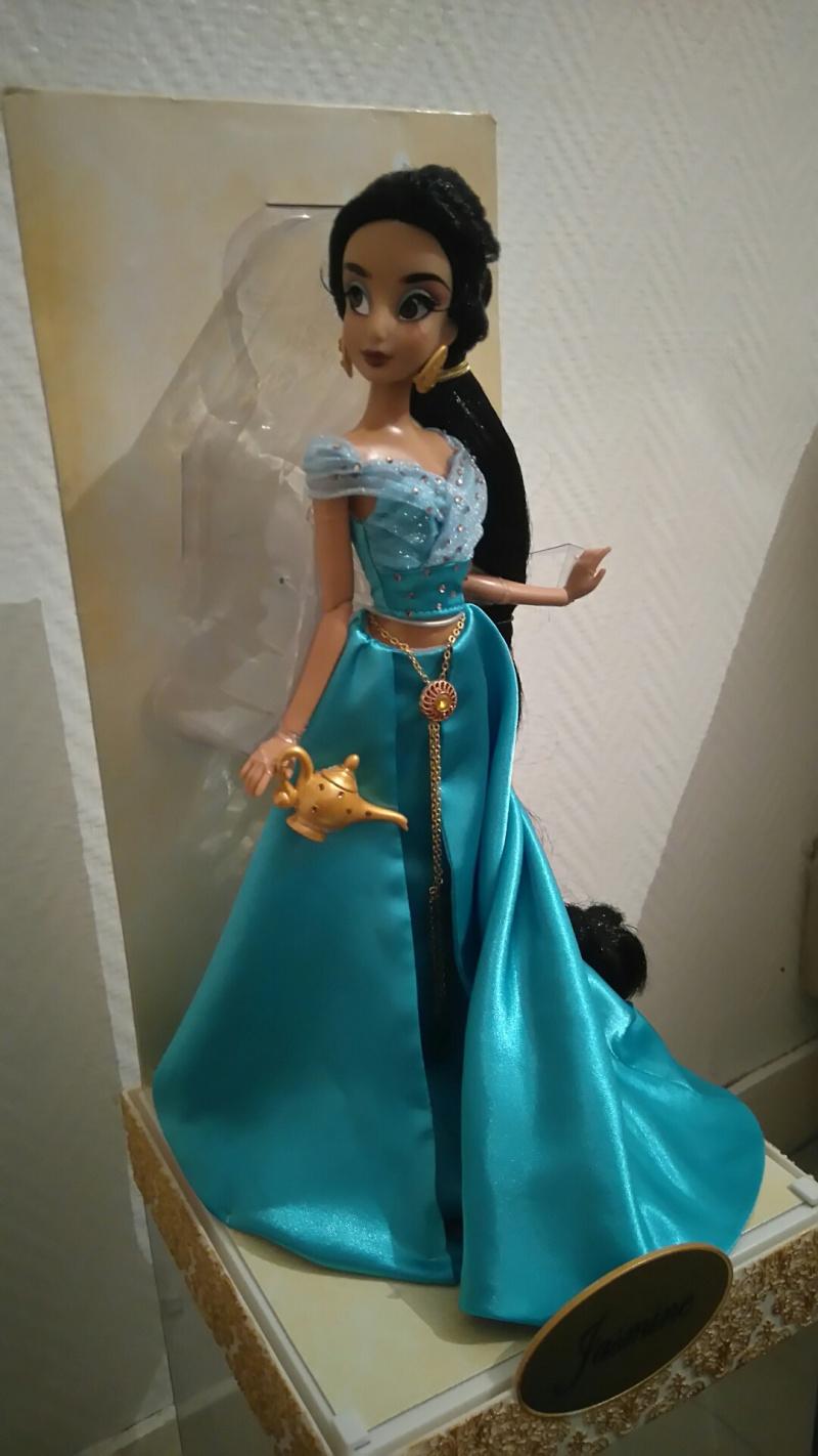 Nos poupées Designer en photo - poupée de la semaine - Page 21 Dsc_0028