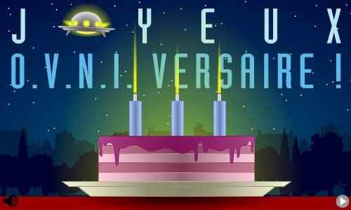 L'anniversaire du forum ! - Page 3 Cc_el_10
