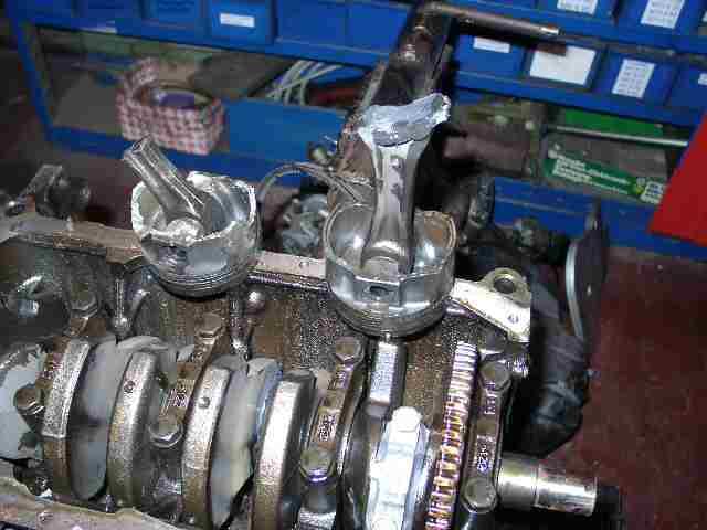 Claquement moteur 1c46ce11