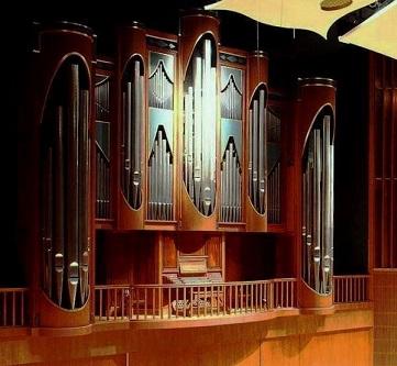 Les plus belles pièces d'orgue - Page 11 Dallas11