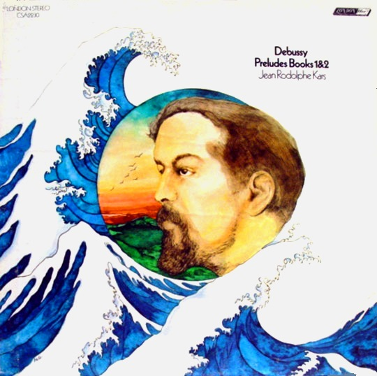 Debussy - Oeuvres pour piano - Page 9 Debuss10