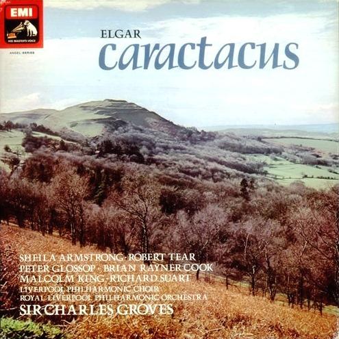 Edward Elgar (1857-1934) - Page 5 Elgar_10
