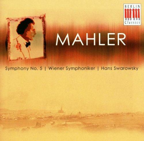 Mahler- 5ème symphonie - Page 6 Mahler10