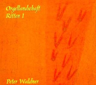 L'Orgue italien : facture, répertoire, discographie Ritten10