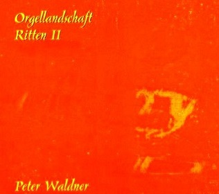L'Orgue italien : facture, répertoire, discographie Ritten12
