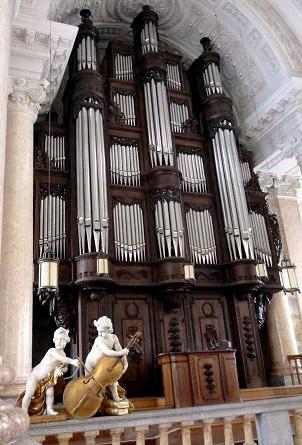 Les orgues (instrumentS) - Page 5 St_bla13