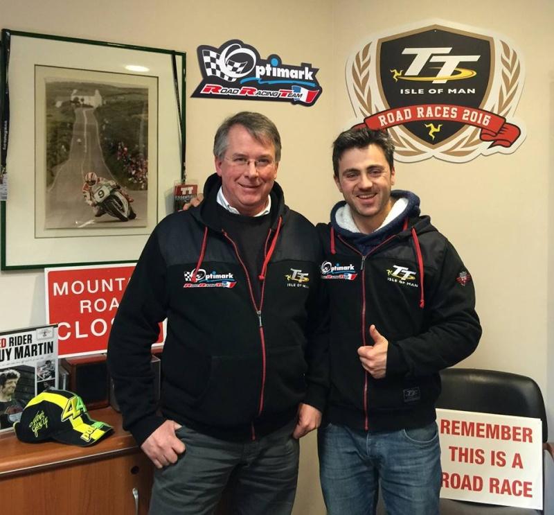 [Road racing] Saison 2016  - Page 2 12788010