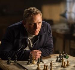 007 Spectre : les messages cachés du dernier James Bond - Le film-éponge d'un contexte géopolitique complexe Arton310