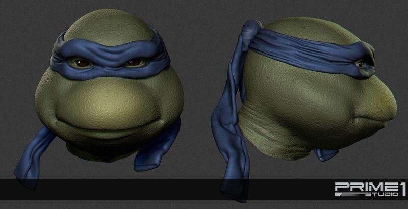 Teenage Mutant Ninja Turtles - Page 5 Maquet10