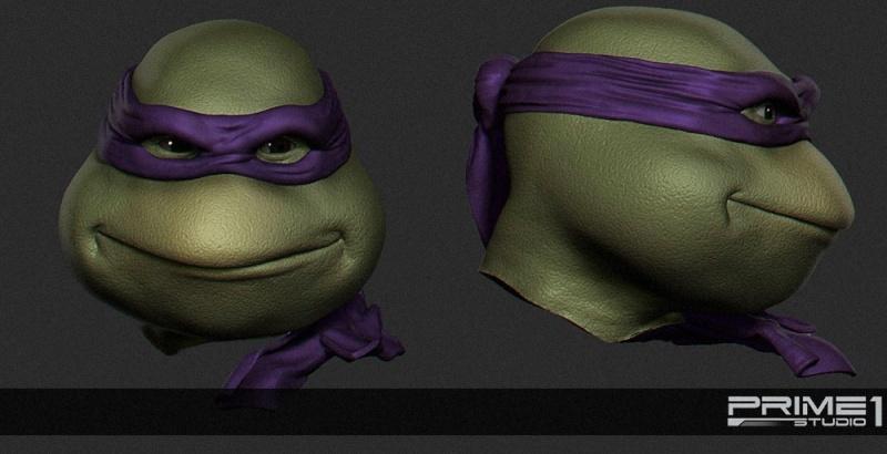 Teenage Mutant Ninja Turtles - Page 5 Maquet11