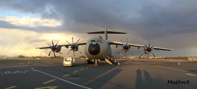 A400M Atlas Img_0210