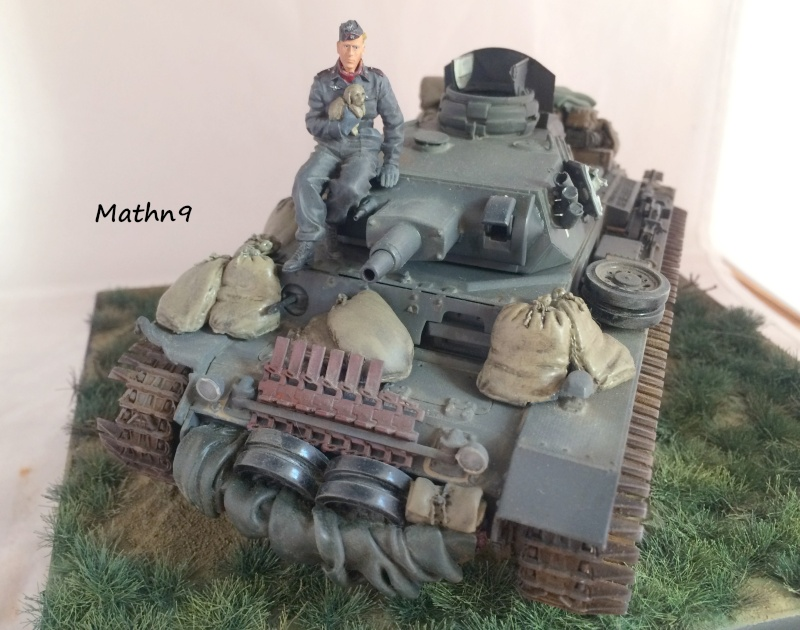 Panzer III ausf N + Accessoires Black dog [1/35 Dragon] -Terminé- Img_0312