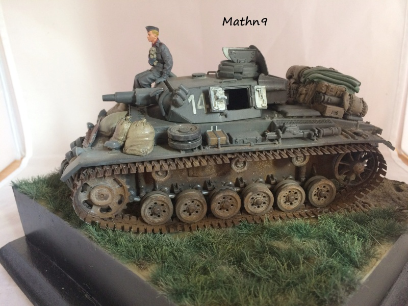 Panzer III ausf N + Accessoires Black dog [1/35 Dragon] -Terminé- Img_0314