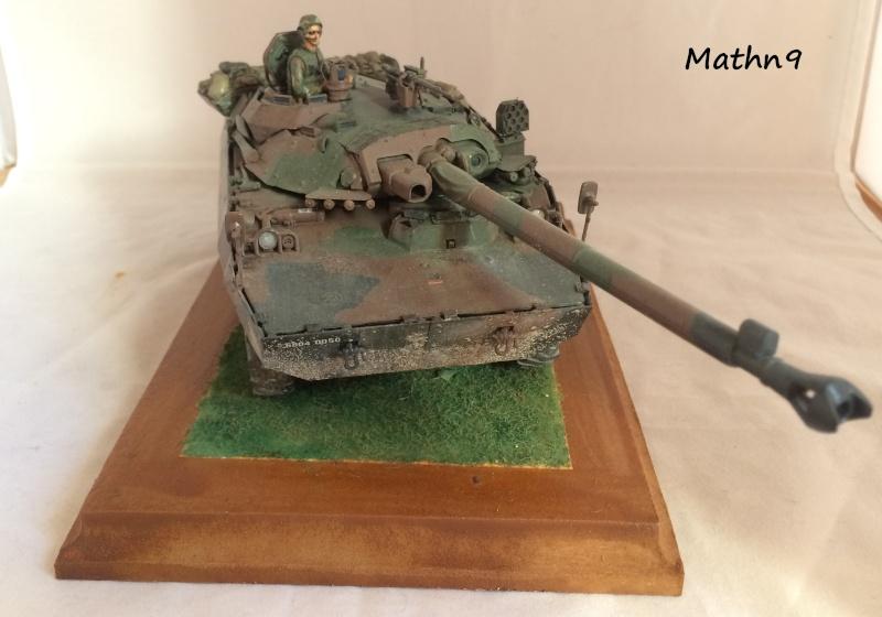 AMX 10RCR [Tiger model 1/35] + Ajouts Blast Model -Terminé- - Page 2 Img_0325