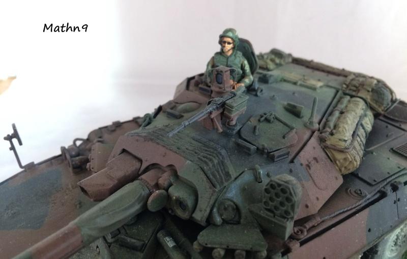AMX 10RCR [Tiger model 1/35] + Ajouts Blast Model -Terminé- - Page 2 Img_0326