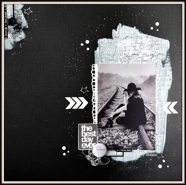 La petite robe noire MAJ post1 8/07 Dsc_0412