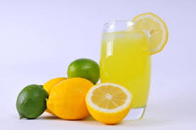 Vitamine C au programme MAJ post1 8/07 Vitami10