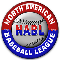 NBL News: Regular Season ends Nabl_l15