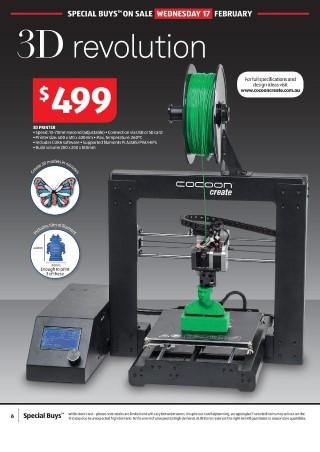 3D Kopier Aldi-310