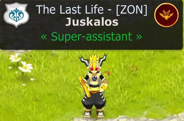 Candidature de Juskalos Sans_t11