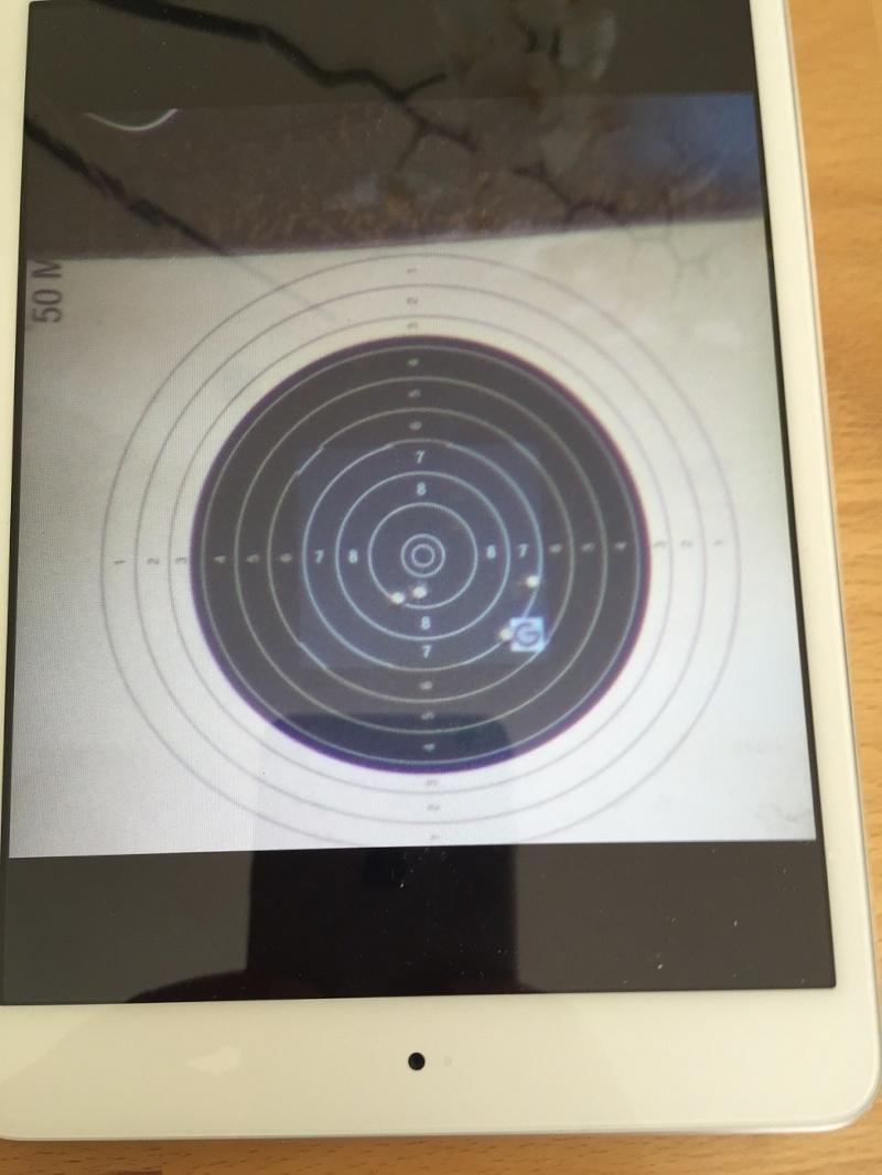 Test Ecran sur lunette Tasco X 60 Img_1813