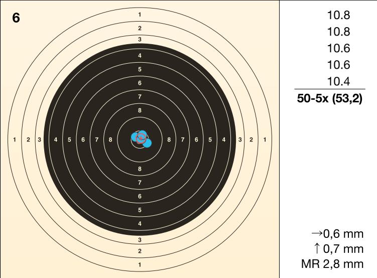 Première session 50m 22LR Sans_t10