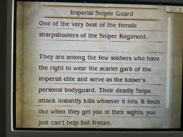 Bravely Second. Image50