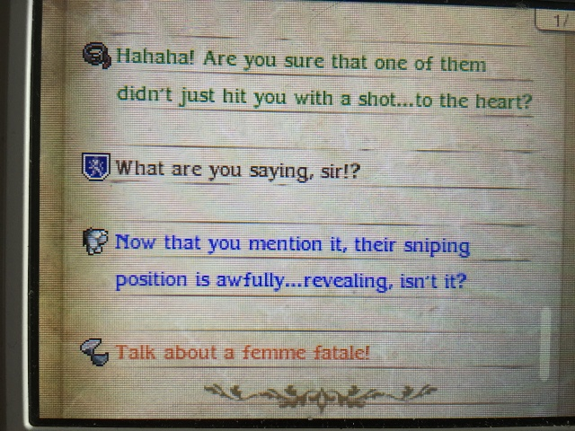 Bravely Second. Image53