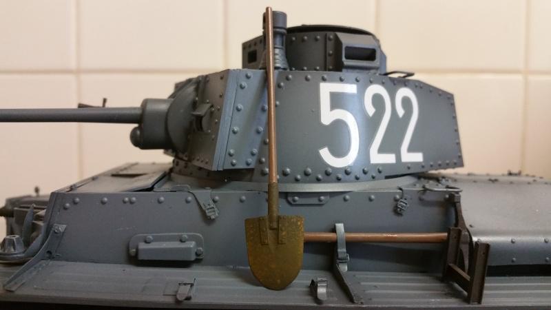Panzer 38(T) Ausf.E/F - 1/16 - PANDA HOBBY. mise en boue  - Page 5 20160211